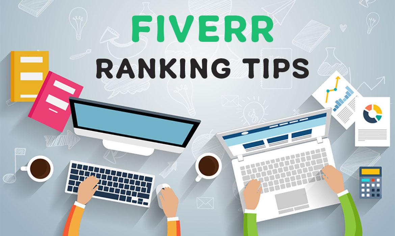 fiverr_ranking_tips_socialistfox